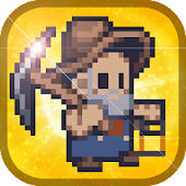 Tap Craft: Mine Survival Sim (Unreleased) Android APK Download Free By Iron Horse Games LLC