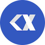 CodeX - Android Material UI Templates 1.7