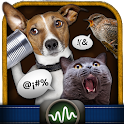 Animals Translator icon