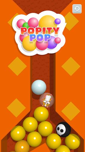 Popity Pop 1.1 screenshots 1