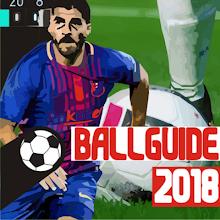 Ball tips for Pes 2018 pro evolution soccer(NEW) 1 0 latest