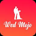 Wed Mojo