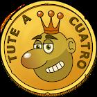 Tute a Cuatro icon