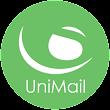 UniMail - Aplicativo de Email icon
