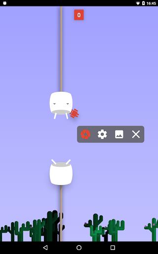 AZ Screen Recorder - No Root 4.9.5 screenshots 12