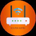 Router Admin Setup: Wifi Control Network Utilities apk