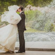 Wedding photographer Mariya Smeshkova (Vendi). Photo of 23.07.2014