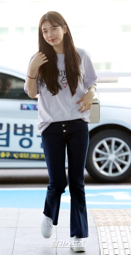 suzy jeans 40