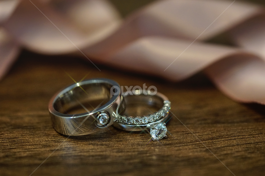 K&C by Tran Ngoc Phuc Ngoctiendesign - Wedding Other (  )