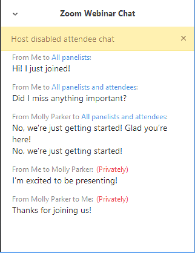 "<img src=""how_to_add_a_webinar_that_converts_chatbox.png"" alt=""webinar users chatting in the chatbox exchanging casual questions""/>"