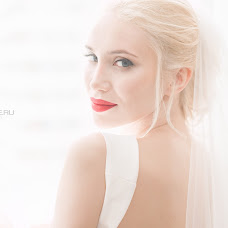 Wedding photographer Marat Salokhiddinov (fsalokhiddinov). Photo of 05.08.2015