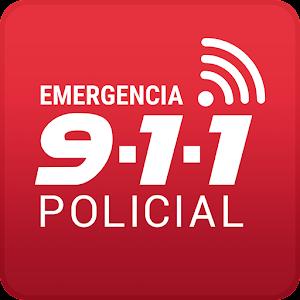 Emergencia 9-1-1