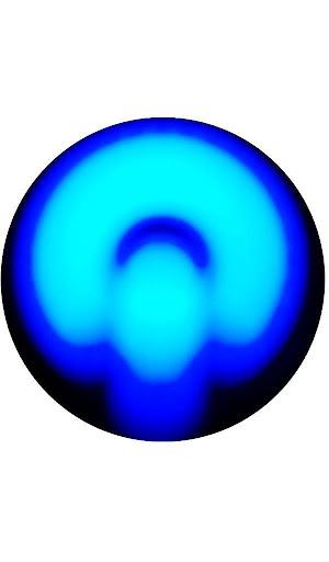 Blueworldスーパースピードブラウザ