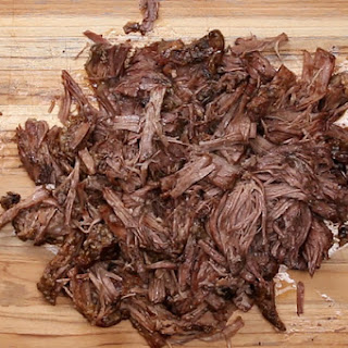 Give Your Slow Cooker Some Love With This Mississippi Roast