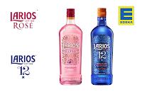 Angebot für Larios Gin 0,7l im Supermarkt - Larios
