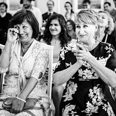 Свадебный фотограф Татьяна Малышева (tabby). Фотография от 20.05.2017