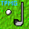 Touch Putter Mini Golf icon