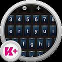 Keyboard Plus интеллектуальные icon