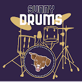 Sunny Drums
