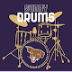 Sunny Drums (game)