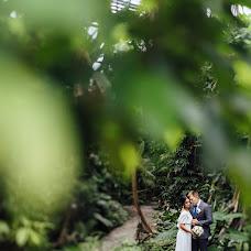 Wedding photographer Aleksandr Rostov (AlexRostov). Photo of 23.01.2019