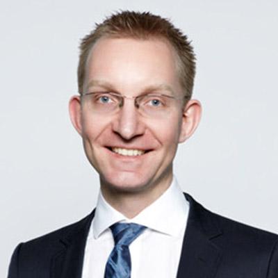 Michael Horak - Binder Grösswang