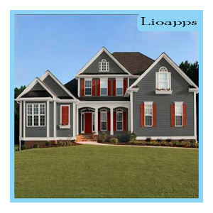 House Painting Apps home painting colors - android apps on google play