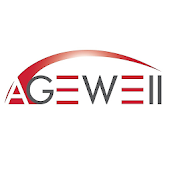 AGE-WELL 2018 Conference