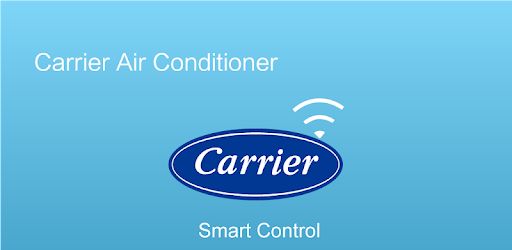 Carrier Air Conditioner - Apps on Google Play