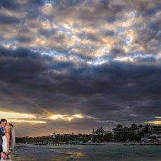 Wedding photographer Cesar Rioja (cesarrioja). Photo of 20.01.2015