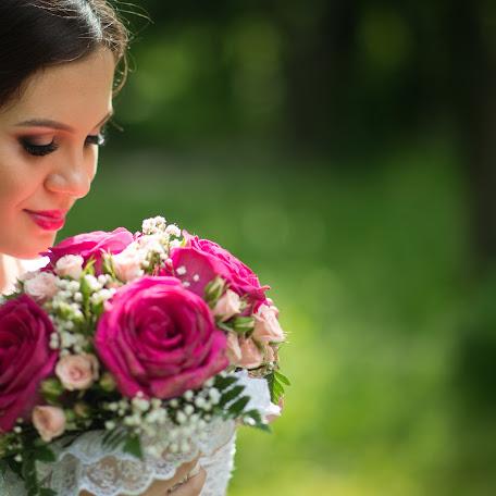 Wedding photographer Dmitriy Rakovec (Dmitry84). Photo of 21.08.2015