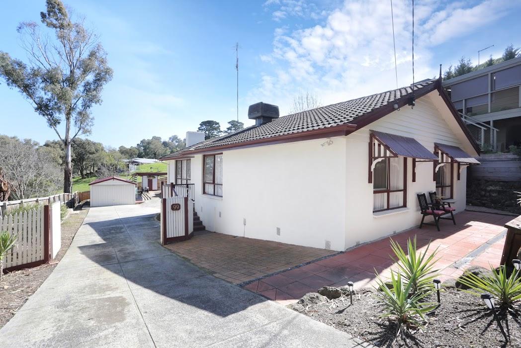 Main photo of property at 99 Lambert Street, Diamond Creek 3089