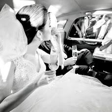 Wedding photographer Maïté Domec (domec). Photo of 14.03.2017