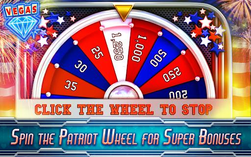 免費下載博奕APP|Vegas Diamond Slot 老虎机 | 老虎机游戏 app開箱文|APP開箱王