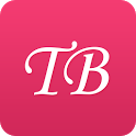 TBdress Shopping (Women & Men) icon