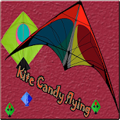 Kite Candy Match