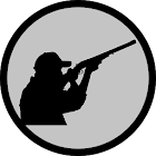 Hunting Simulator Game: decoy calls. Full version. (Unreleased) icon