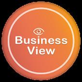 Tải Business View miễn phí