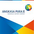 Indonesia Airports - Jadwal dan Info Pesawat apk