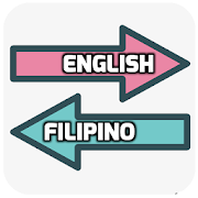 English Filipino Translator