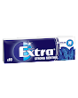 Extra Strong Menthol 14 g