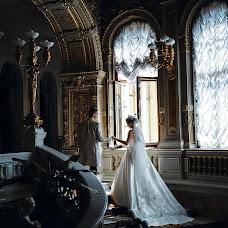婚礼摄影师Evgeniy Tayler(TylerEV)。05.12.2018的照片