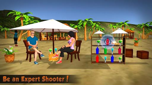 Shooter Game 3D apkdebit screenshots 2
