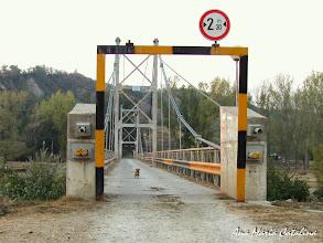 Photo: 2011.10.07 - Pod Mic Trafic Poiana
