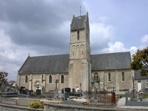 photo de Assomption Notre Dame