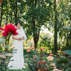 Wedding photographer Anastasiya Belonozhkina (anabel8). Photo of 02.11.2015