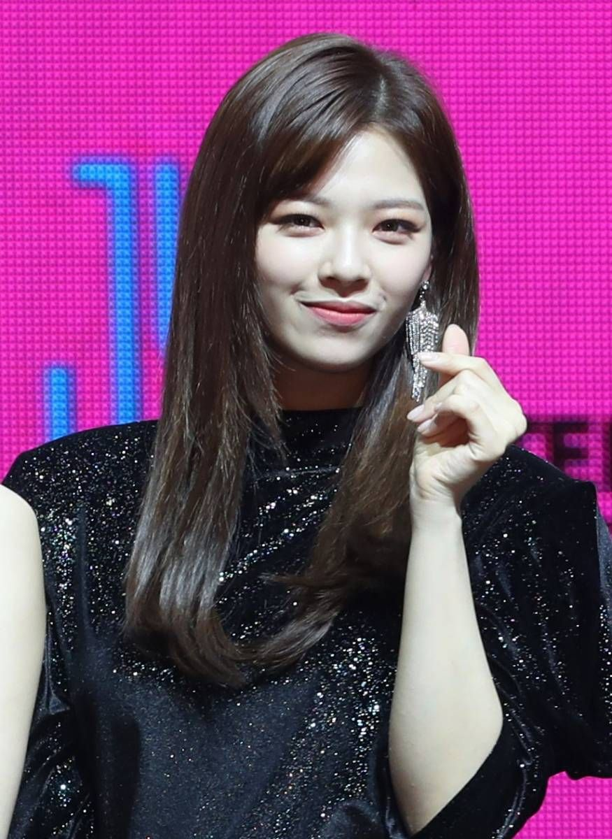 ggasmen_jeongyeon1