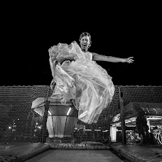 Wedding photographer Pasquale Minniti (pasqualeminniti). Photo of 17.03.2018