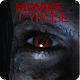 Horror Movie Free apps icon