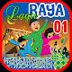 Download Koleksi 01 Lagu Hari Raya Aidilfitri MP3 For PC Windows and Mac